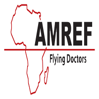 AMREF-icon