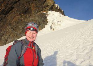 10 DAY ADVENTURE RWENZORI MOUNTAIN TREKKING