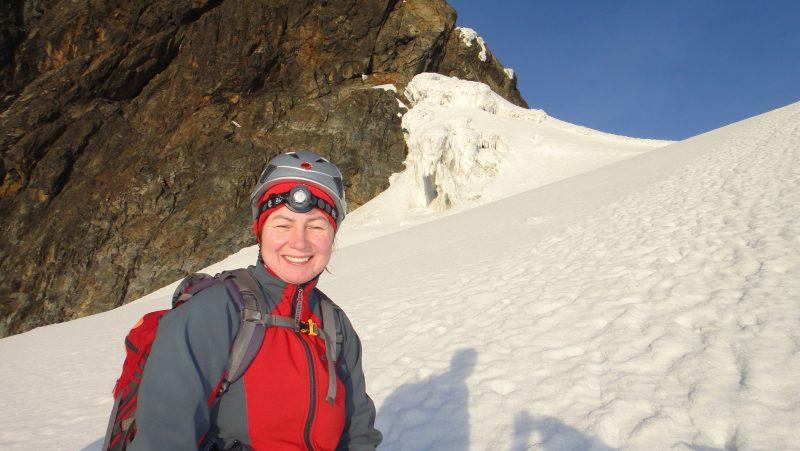 10 Day Rwenzori Mountain Trekking