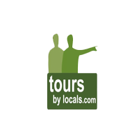 Tours-by-Locals-icon