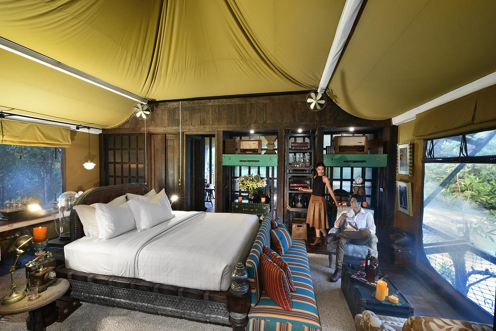 serengeti-safari-tented-camp.jpg