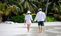 7 Day Tanzania Honeymoon Safari and Zanzibar Vacation