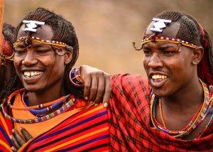 3 DAY TANZANIA GREAT CULTURAL TOURISM SAFARI