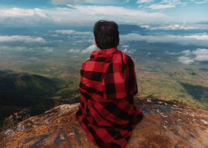 5 DAY USAMBARA MOUNTAINS CULTURAL TOURISM